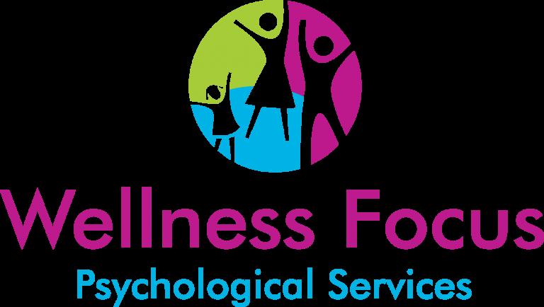 Wellness Focus Las Vegas logo